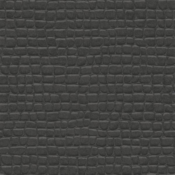 Origin Luxury Skins behang Krokodillenhuid 347783