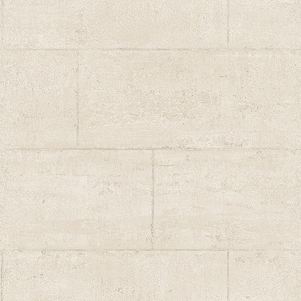 Noordwand Global Fusion Steen behang G56392