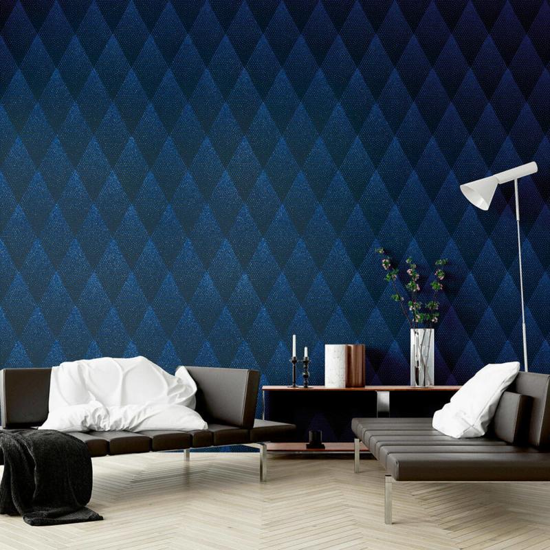 Living Walls New Walls behang 37419-1