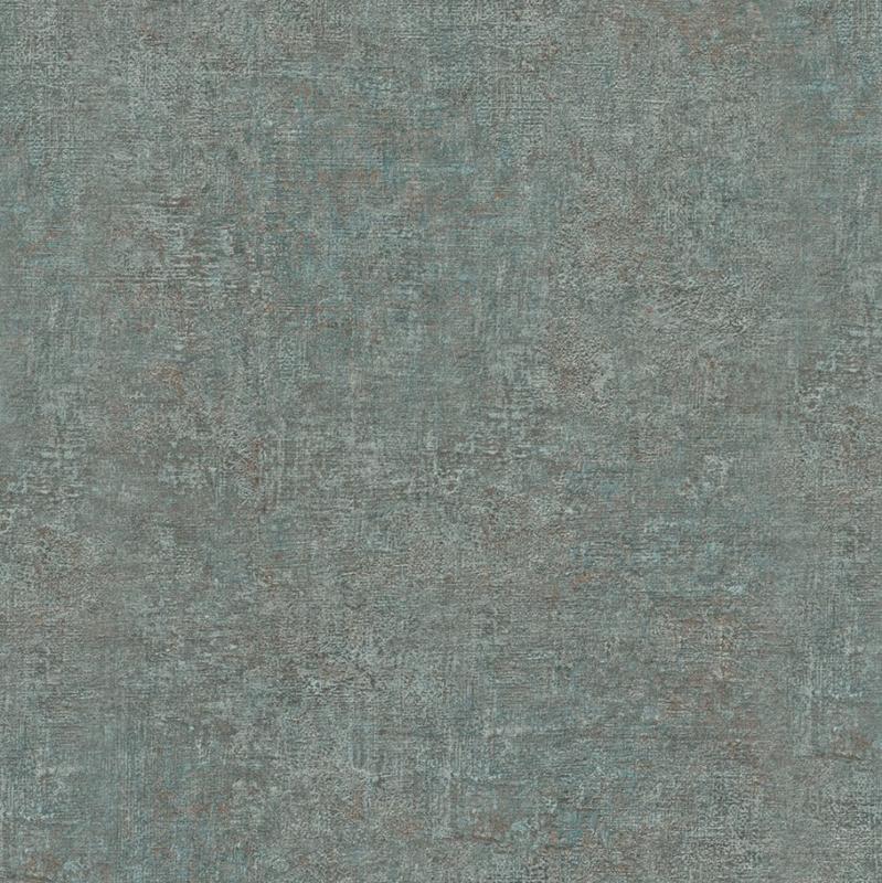 Noordwand Vintage Deluxe behang 32827