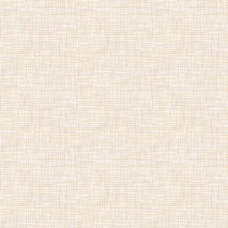 Dutch Fabric Touch behang Sisal FT221241