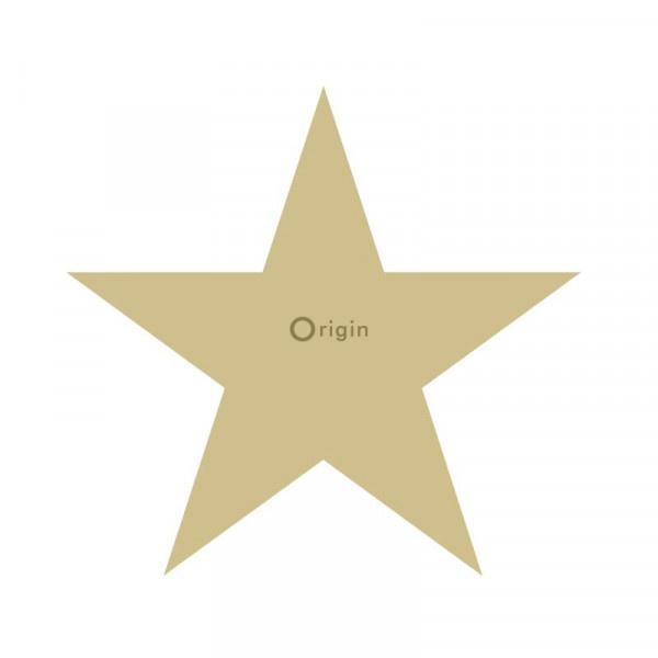 Origin Precious behang Sterren 347671