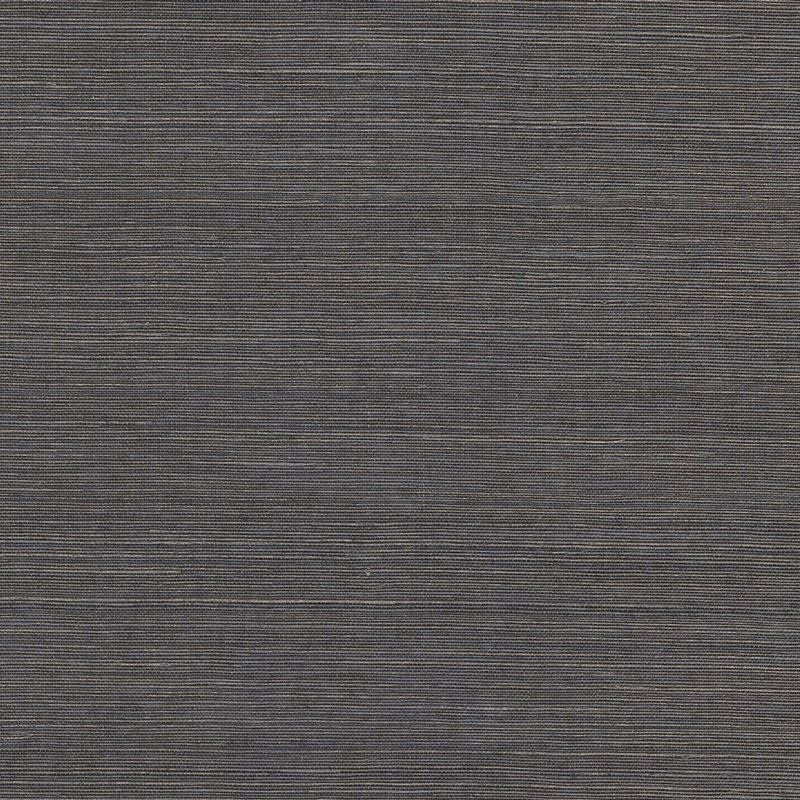 Eijffinger Natural Wallcoverings II Grasweefsel behang 389503