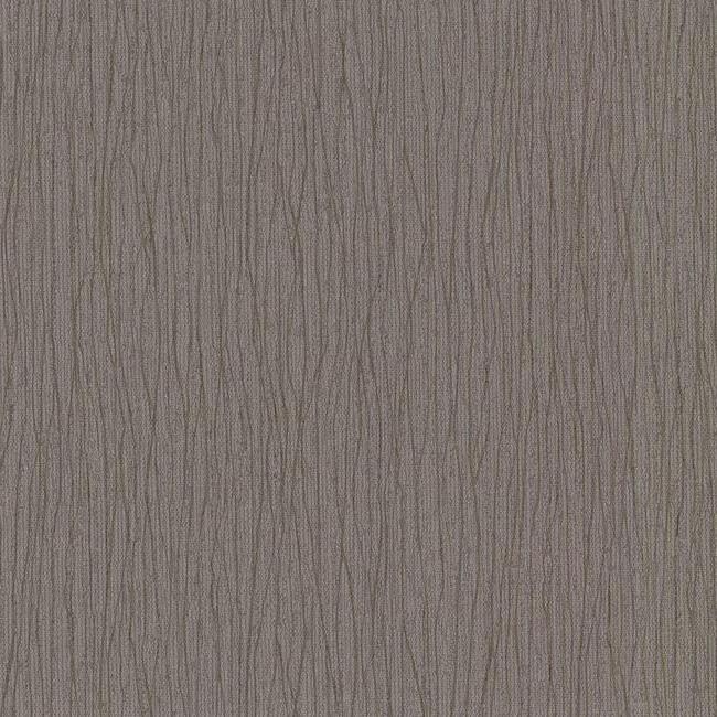 York Wallcoverings Color Library II behang CL1835 Vertical Strings