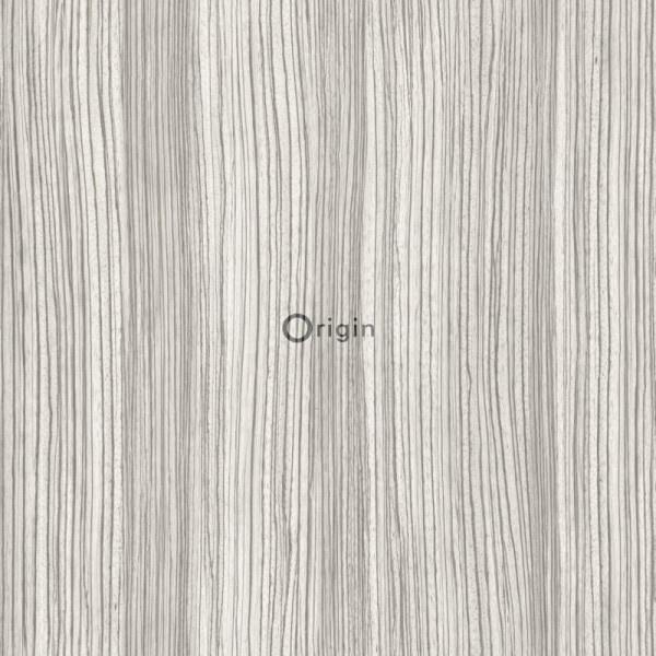 Origin Matières-Wood behang 347237