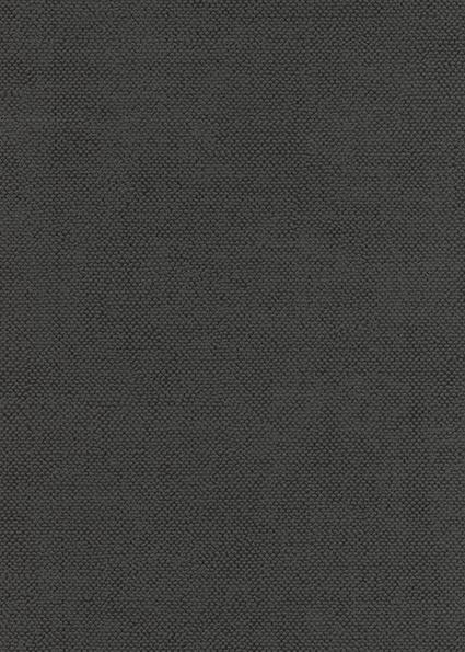 Khrôma Khrômatic behang Lys Caviar CLR018