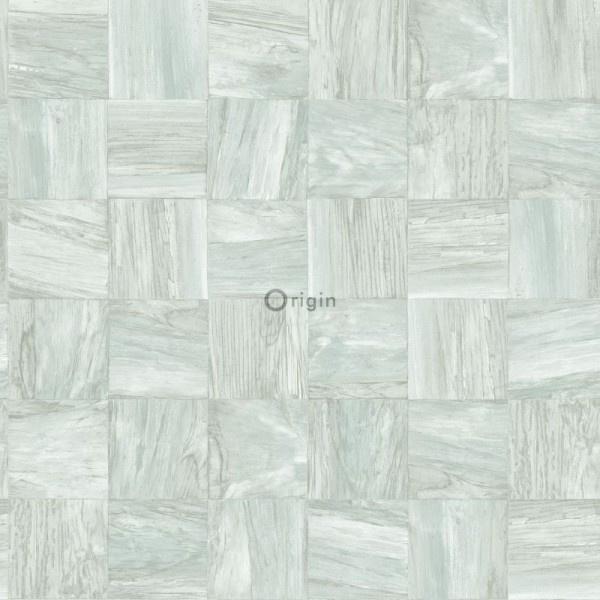 Origin Matières-Wood behang 347516