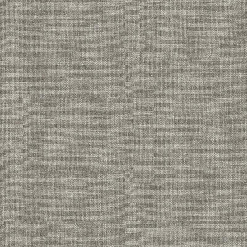 Dutch Fabric Touch behang Linen FT221267