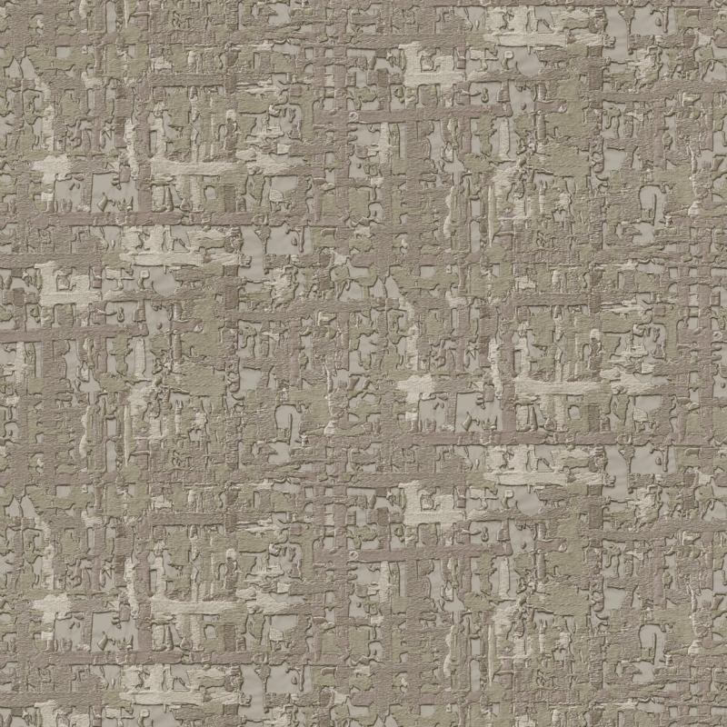 Dutch Embellish behang DE120095
