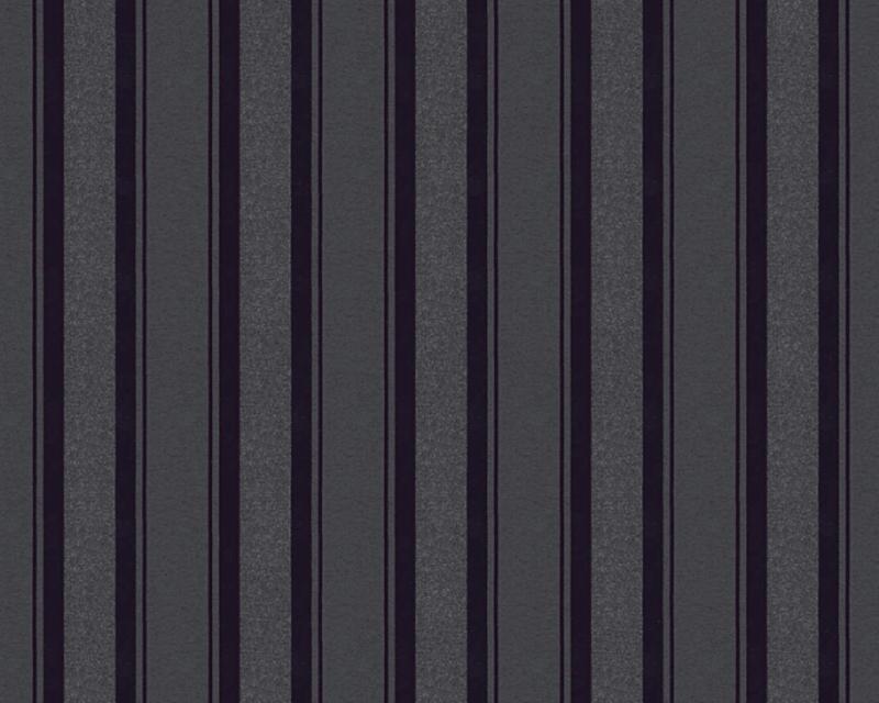 AS Creation Neue Bude 2.0 behang Streep 36167-3