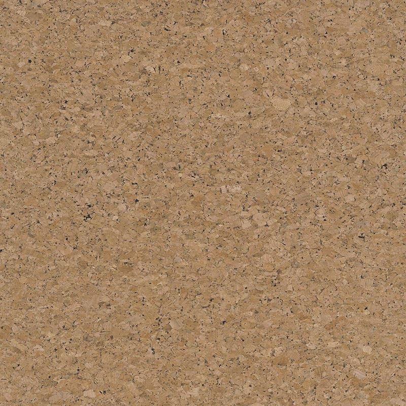 Eijffinger Natural Wallcoverings II Kurk behang 389515
