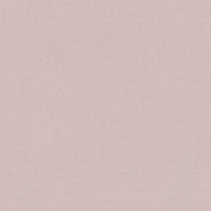 BN Dimensions behang 219534