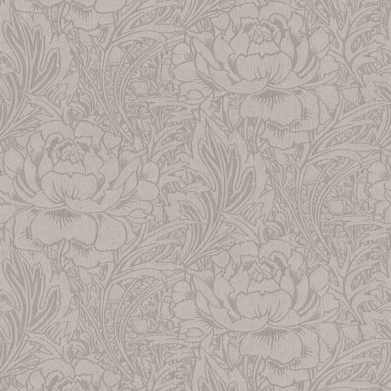 Living Walls Mata Hari behang 38092-3