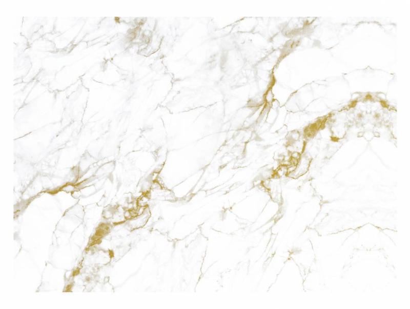 KEK Amsterdam Landscapes & Marble behang Marble WP-556