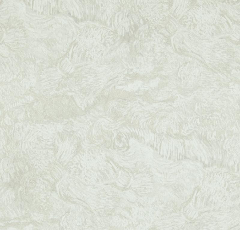 BN Van Gogh behang 17172 Wheatfield with a Reaper