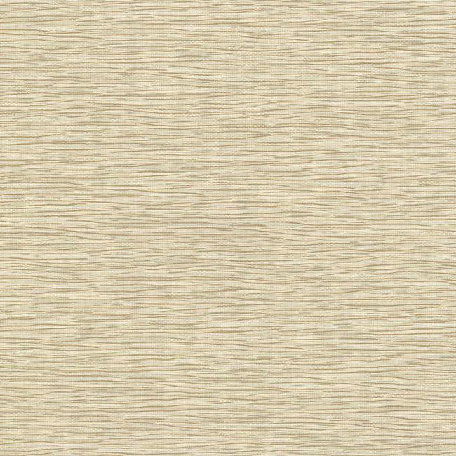 York Wallcoverings Color Library II behang CL1898 Horizontal Threads