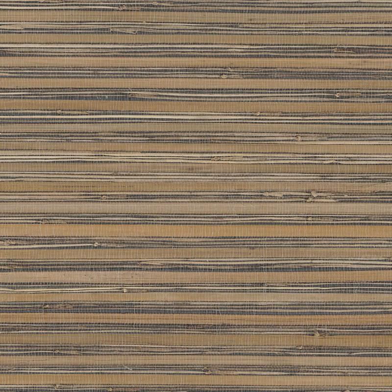 Eijffinger Natural Wallcoverings II Grasweesfel behang 389514