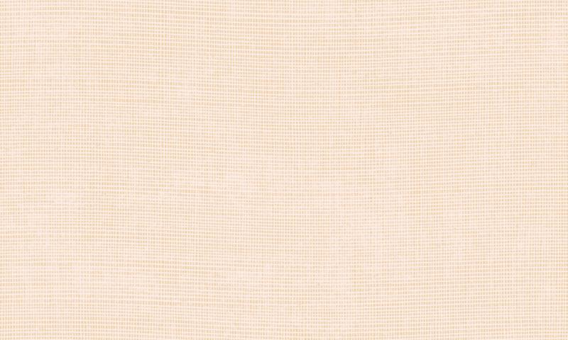 Arte Les Tricots behang Tulle Cream 73083