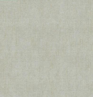 Eijffinger Lino behang 379072
