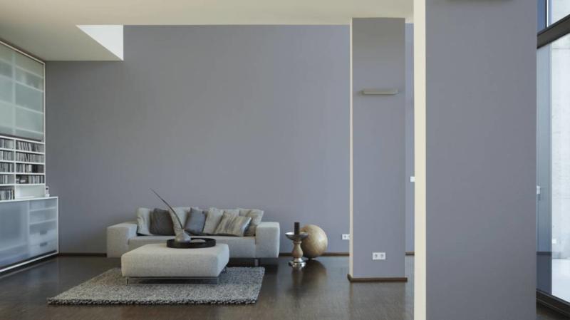 Living Walls Metropolis Dream Again behang 36504-2