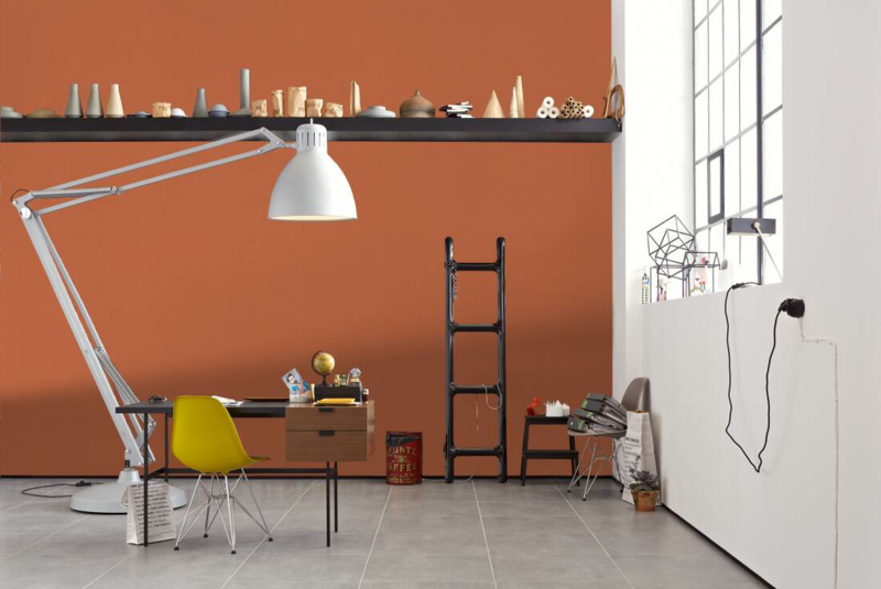 AS Creation Pop Style behang 3750-63