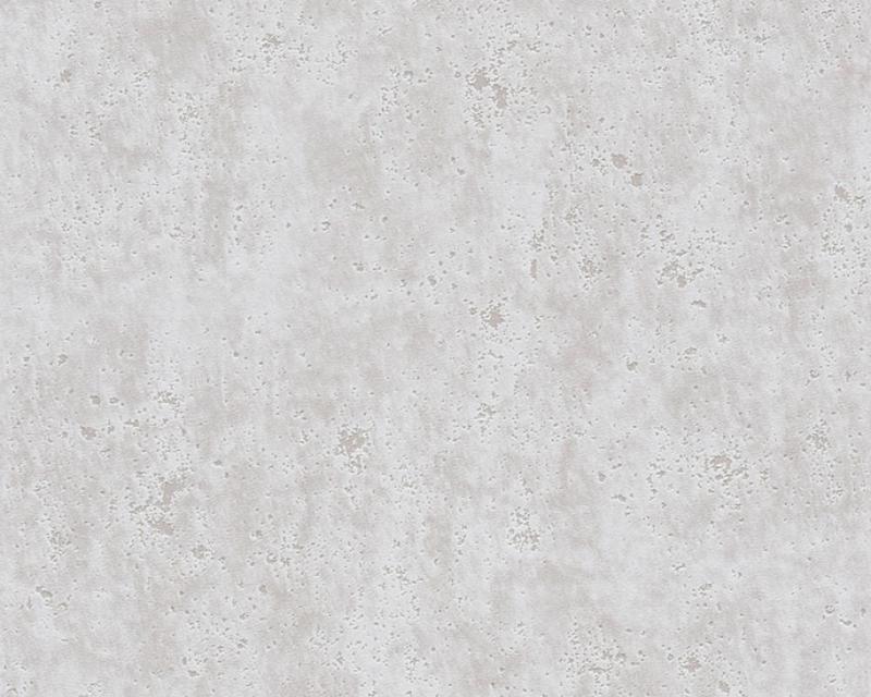 AS Creation Beton behang 36600-1