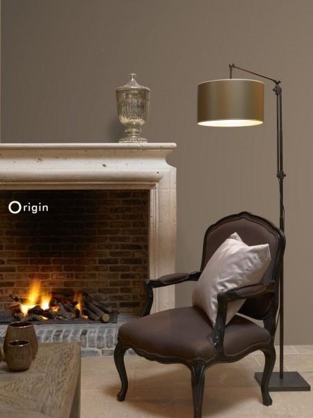 Origin Couture behang 345707