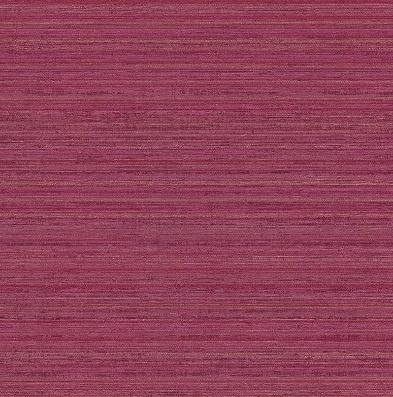 Eijffinger Sundari behang 375145
