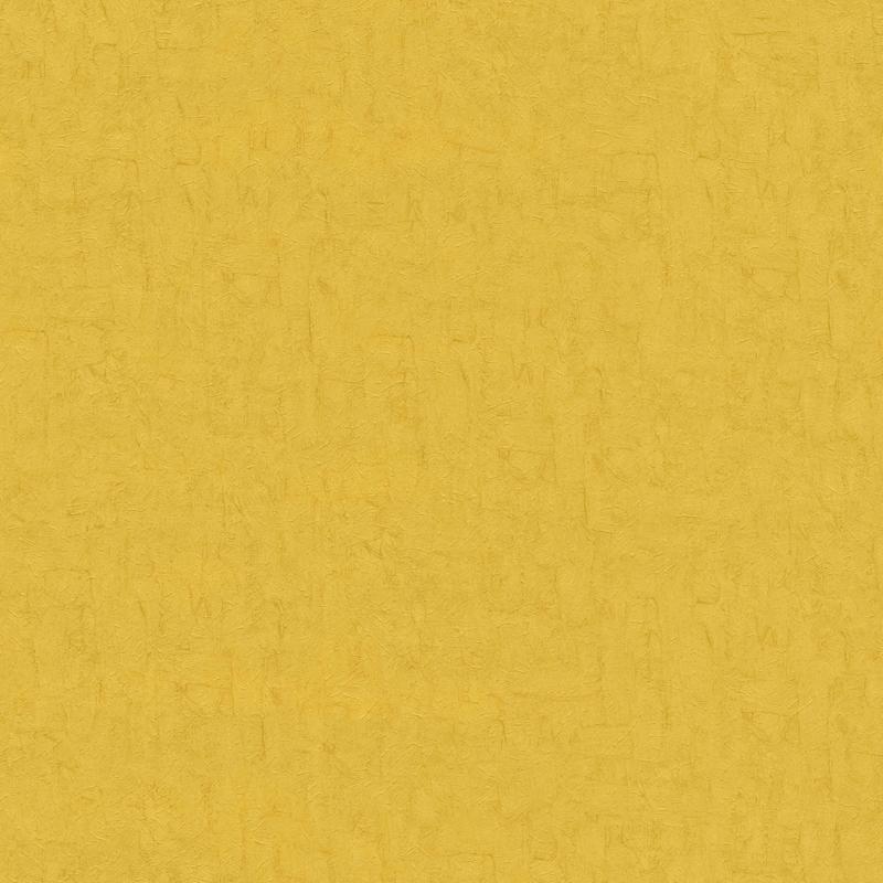 BN Van Gogh 2 behang 220077