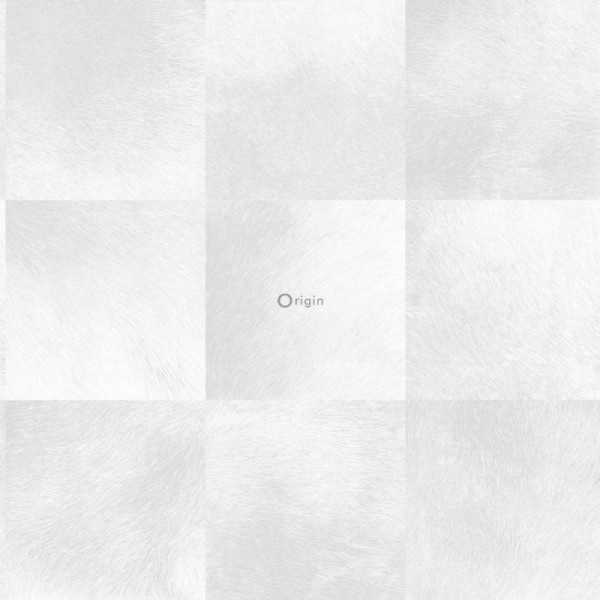 Origin Hide & Seek vacht structuur behang 347485