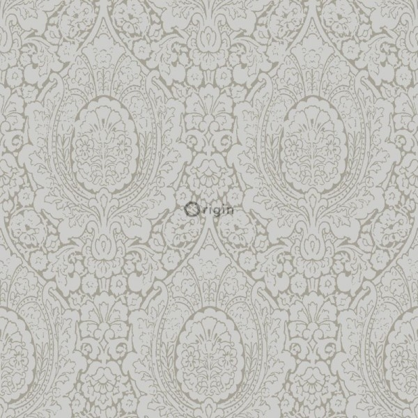 Origin Raw Elegance behang 347330
