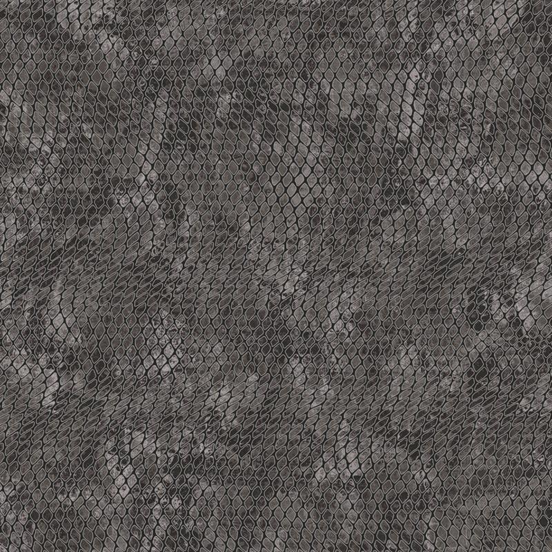 Eijffinger Skin behang 300525