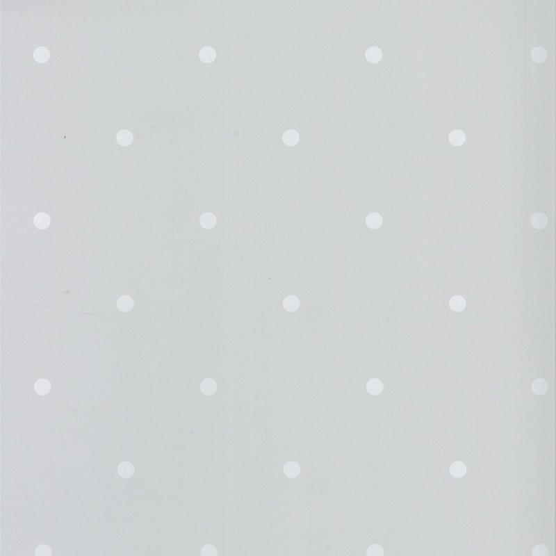 Noordwand Fabulous World behang Stippen 67105-1