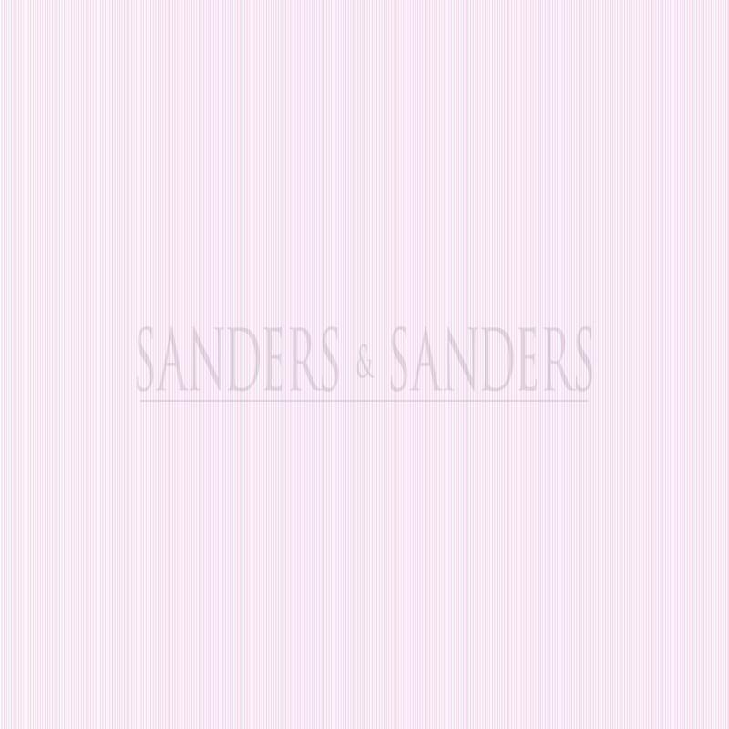 Sanders & Sanders Trends & More behang 935214