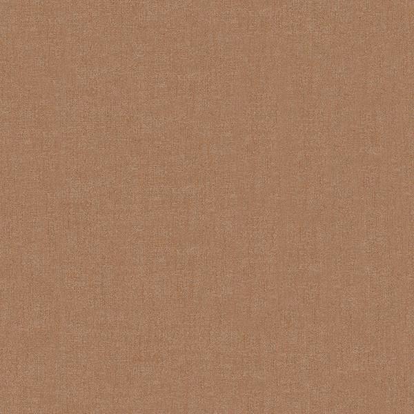 Schöner Wohnen New Spirit behang Tessile 32708