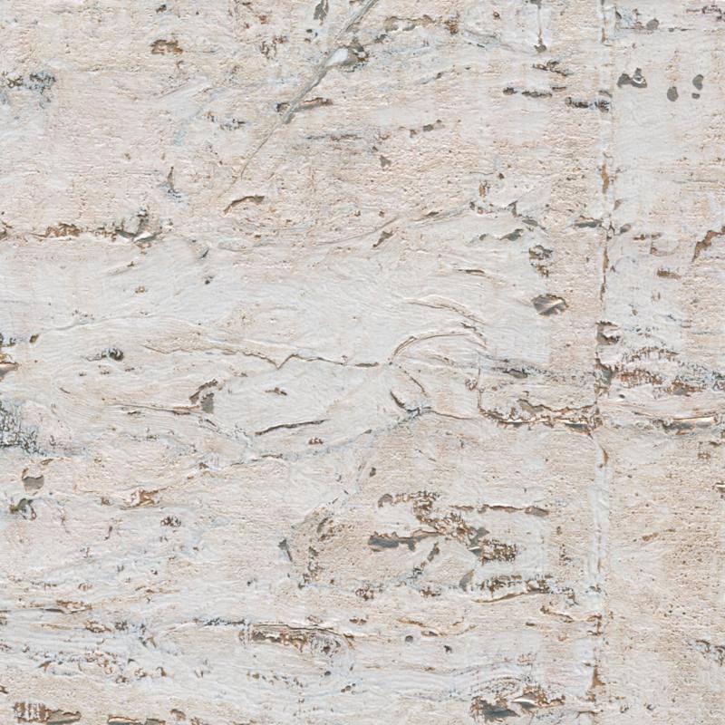 Élitis Eclat behang Parler d'or RM 63194