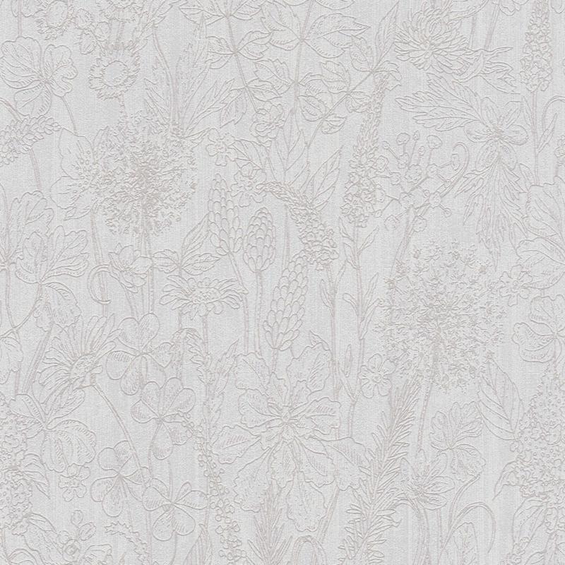 AS Creation Attractive behang 37834-1