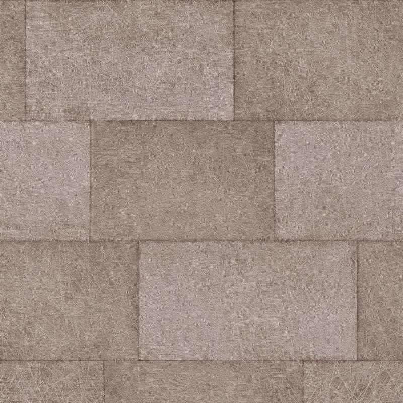 Living Walls Titanium 3 behang 38201-3