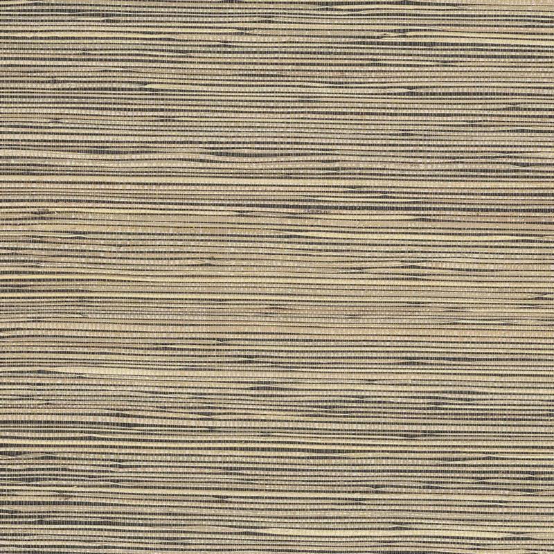 Eijffinger Natural Wallcoverings II Grasweefsel behang 389527