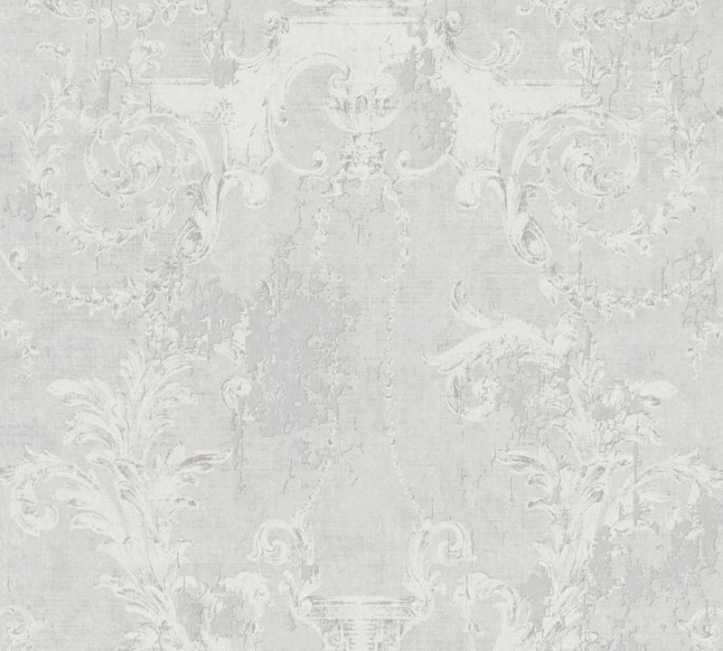 AS Creation History of Art behang 37653-1