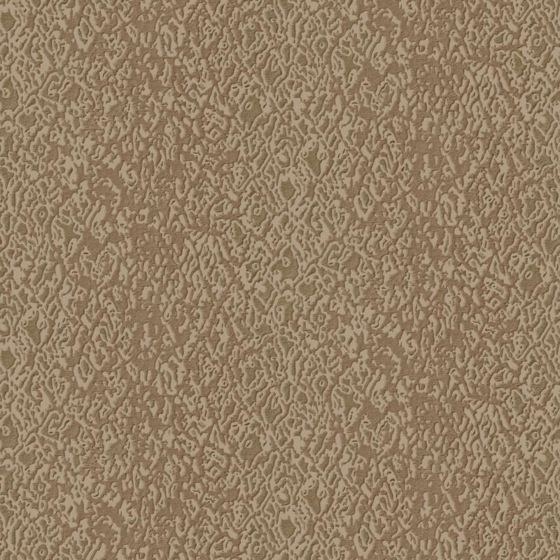 Dutch Embellish behang DE120123