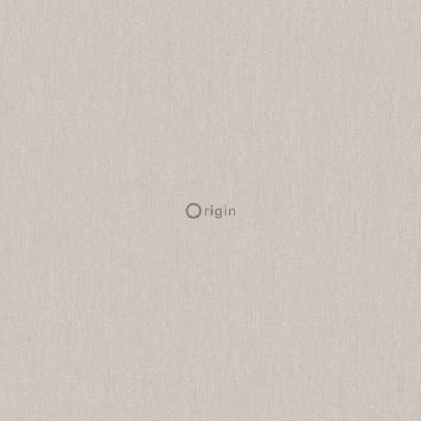 Origin Identity behang 347005