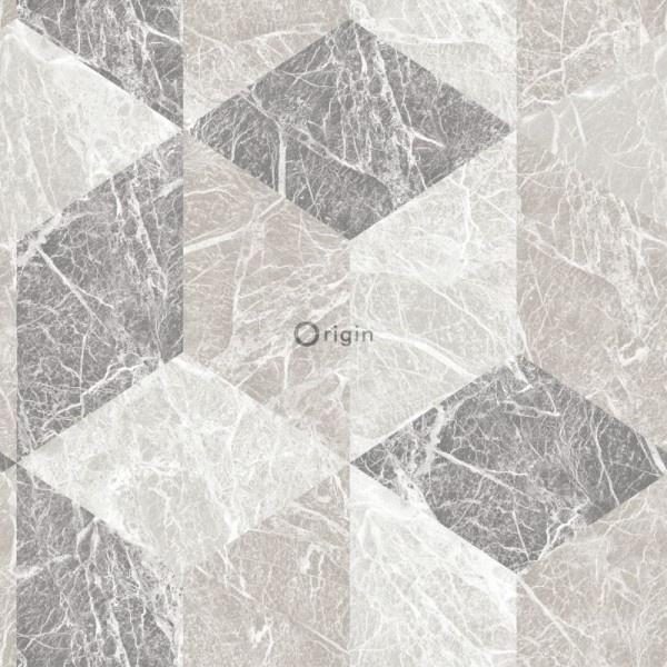 Origin Raw Elegance behang 347317