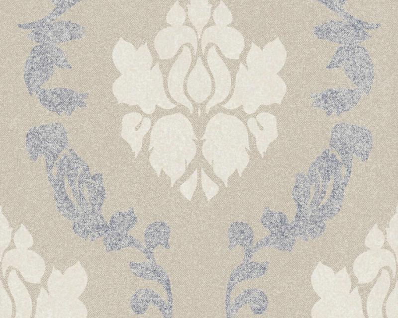 AS Creation New Elegance behang 37552-4