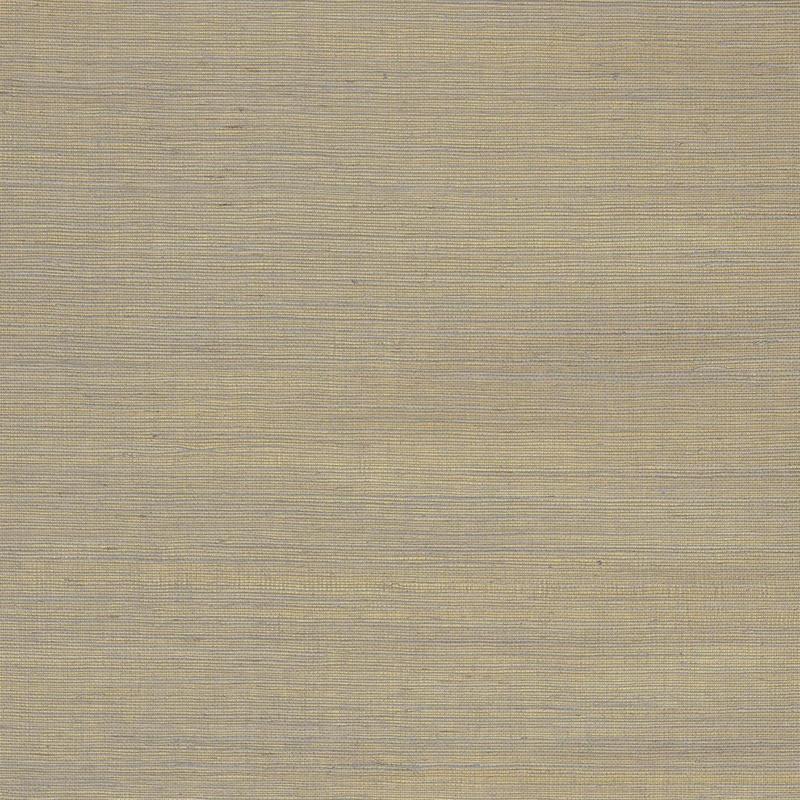Eijffinger Natural Wallcoverings II Grasweefsel behang 389538