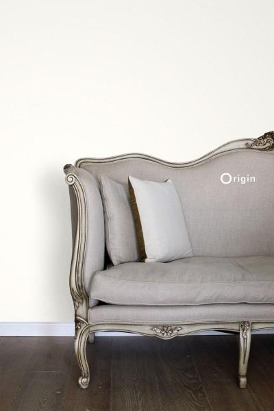 Origin Manor House behang 347007