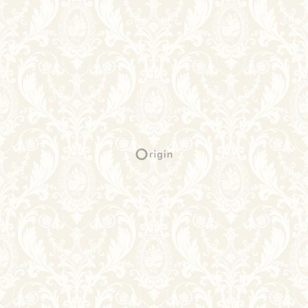 Origin Upstairs Downstairs behang 346833