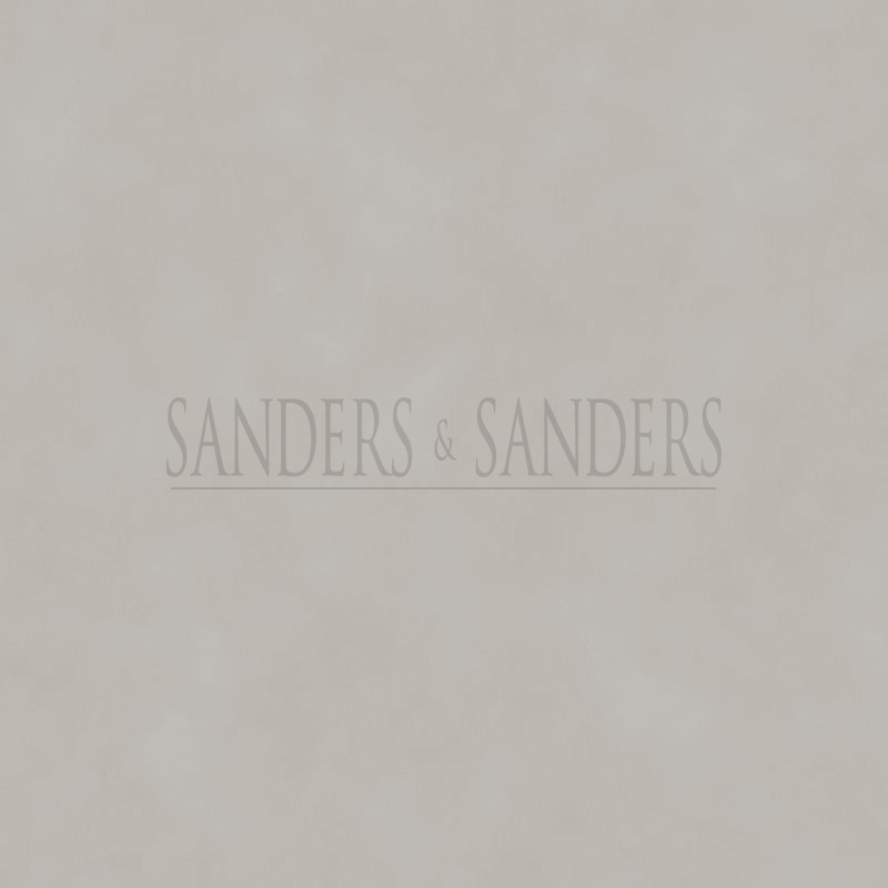 Sanders & Sanders Trends & More behang 935209