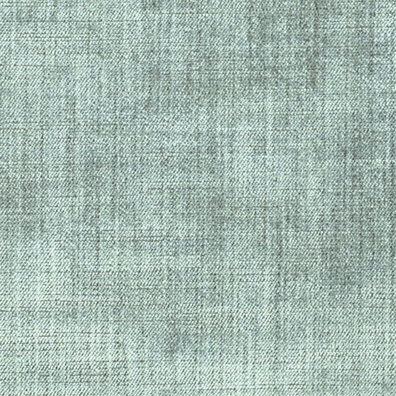 Élitis Alcove behang RM 41068