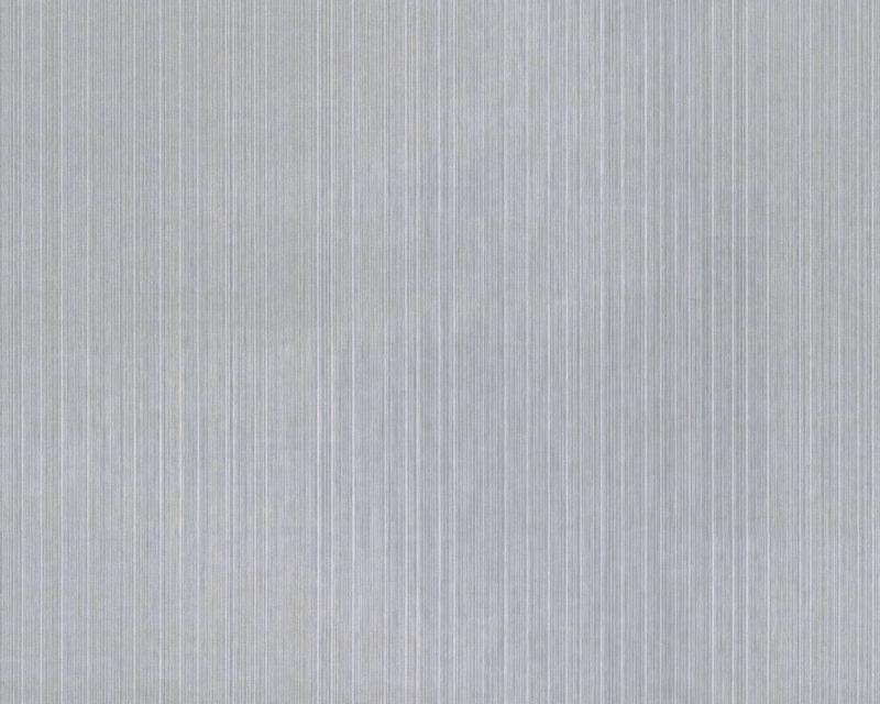 Versace Home behang 93525-5